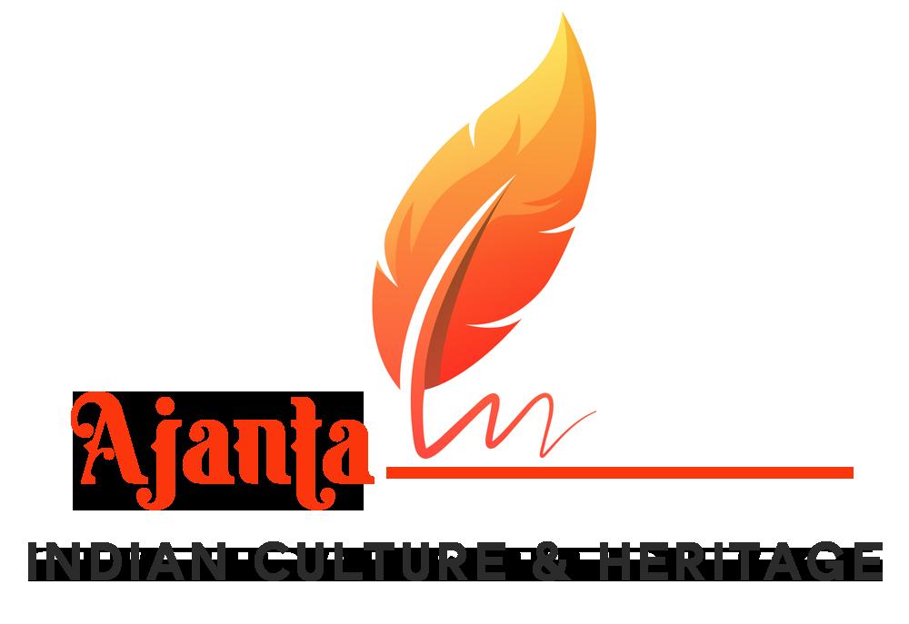 Ajanta Heritage & Culture