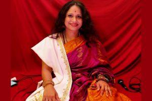 Sadhana Yogalakshmi