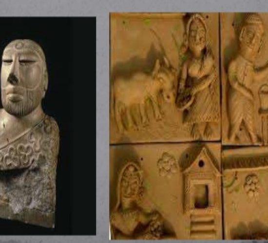 harappan-civilization